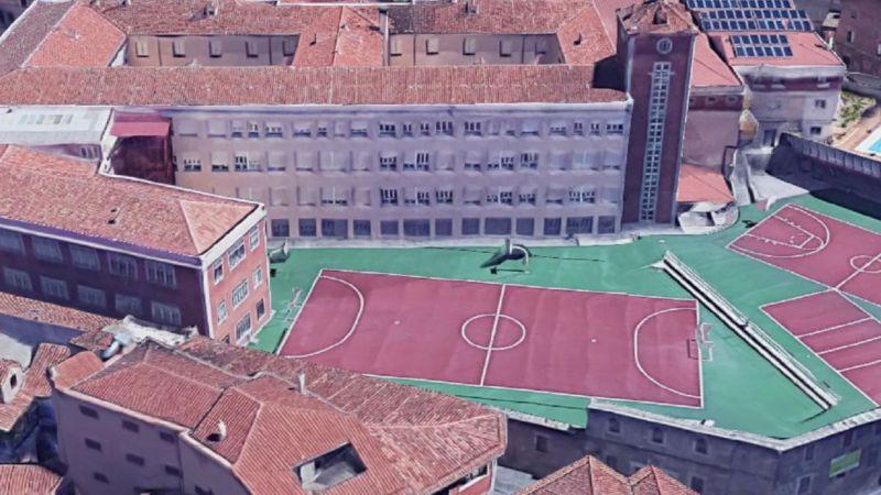 La Junta pone hoy en cuarentena siete aulas en Ávila por Covid-19