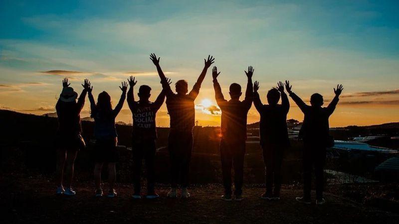 Castilla y León será la primera comunidad autónoma en acoger a menores migrantes procedentes de Canarias