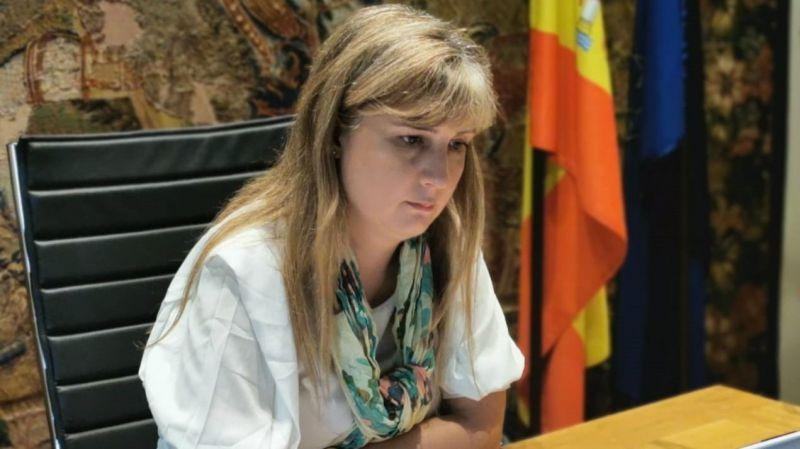 Ciudadanos Ávila subraya la importancia de la mujer en el sector sanitario y científico