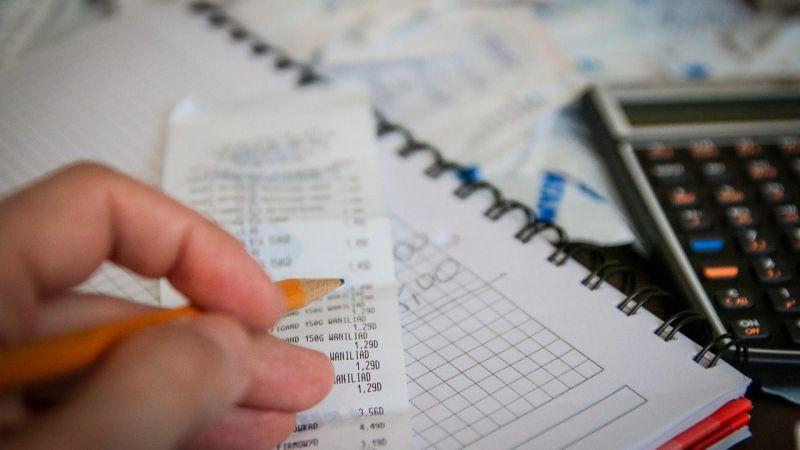 Se aplaza el cobro de tasas e impuestos en Ávila
