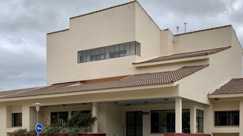 Erradicado el brote de COVID-19 en el Centro Infantas Elena y Cristina