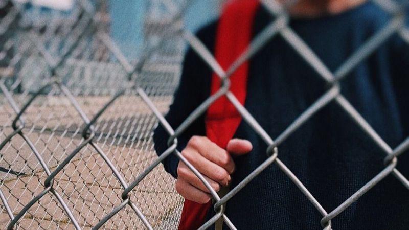 La Junta asume la tutela de los primeros diez menores migrantes procedentes de Canarias