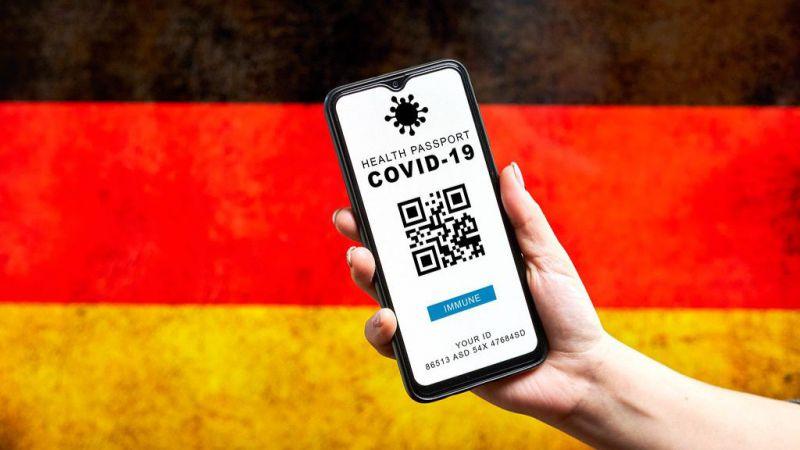 ¿Viajarán las familias españolas residentes en Alemania?