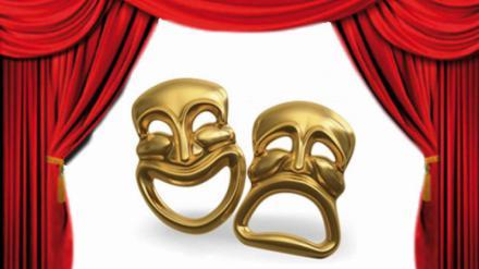 Educación incorpora este curso el Programa Teatral Belcebú al Plan de Lectura para trabajar la expresión dramática