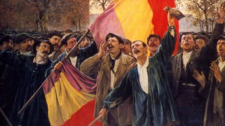 III República: posibilidad o utopía