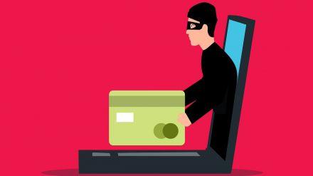 La Policía Nacional alerta de phishing suplantando Hacienda