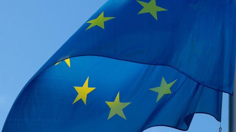 9 de mayo: Día de Europa