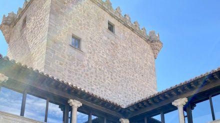 La Diputación de Ávila ofrece a los ayuntamientos un servicio para optimizar el gasto eléctrico