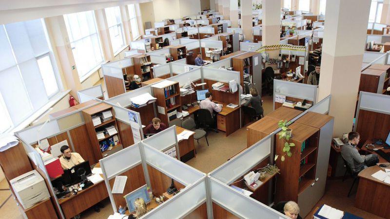 Nueva convocatoria de ayudas para fomentar la contratación de quienes hayan perdido su empleo por el Covid-19