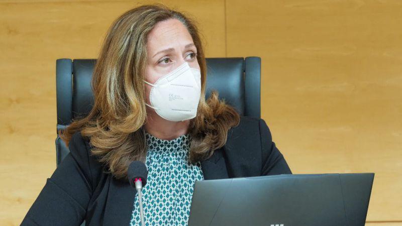 Ciudadanos y su clara apuesta contra la despoblación en Castilla y León
