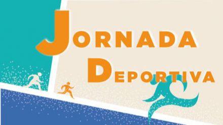 Jornada Deportiva en Ávila