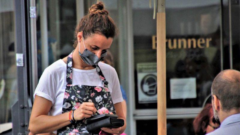 Castilla y León pasa al nivel 2 de alerta sanitaria pandémica por la COVID-19