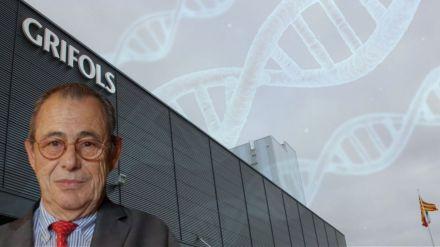 Grifols y el Gobierno de Andorra preparan un laboratorio de bioseguridad de nivel P3 en una Reserva de la Biosfera