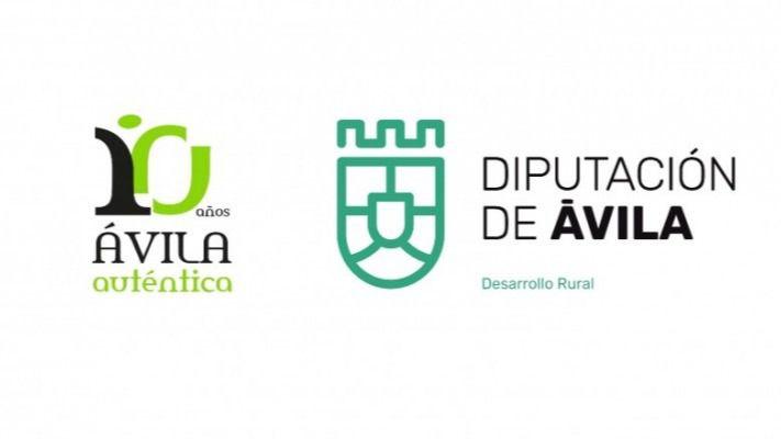 Ávila Auténtica: La marca colectiva de la Diputación llega a 260 empresas