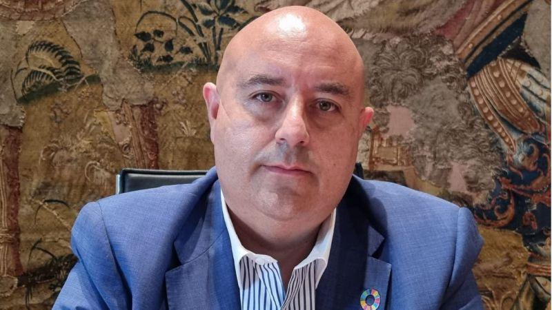Ciudadanos propone Ávila como sede para propuestas empresariales relacionadas con la Silver Economy
