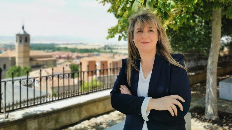 Ciudadanos Ávila llama a los jóvenes a mantener la precaución frente al coronavirus