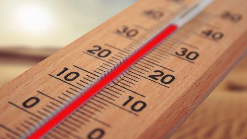 Recomendaciones ante la ola de calor