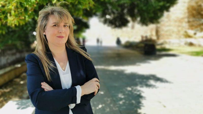 Ciudadanos Ávila reivindica su compromiso por la mejora del empleo juvenil