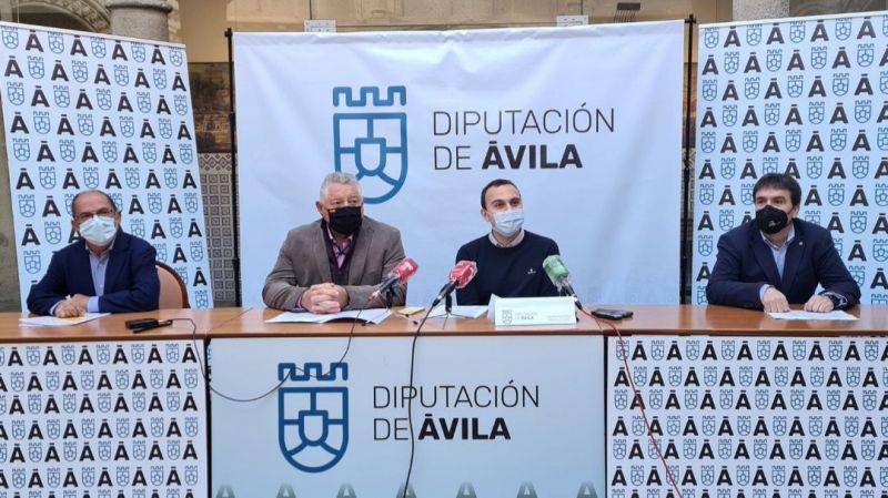 Por Ávila lamenta la