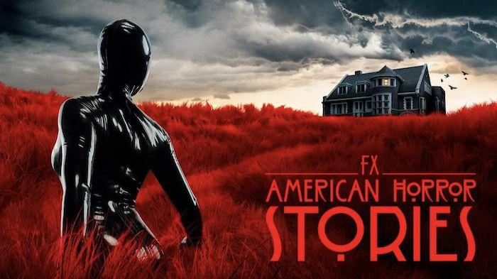Disney+: American Horror Stories (Temporada 1)