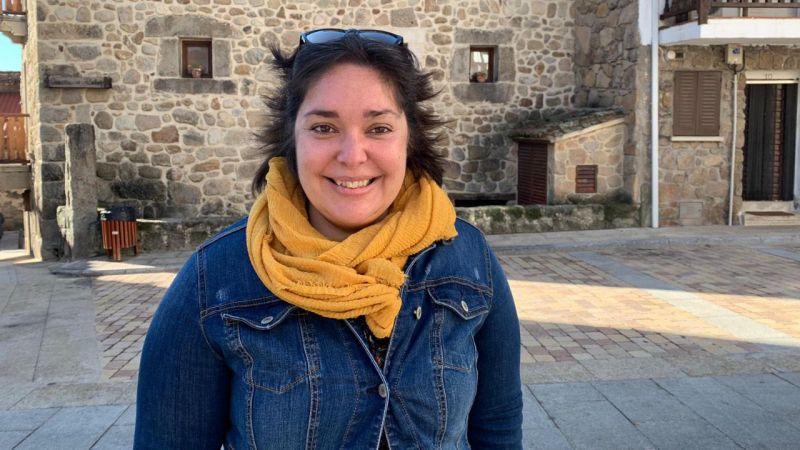Ciudadanos Ávila destaca sus políticas para la recuperación del sector turístico tras la pandemia
