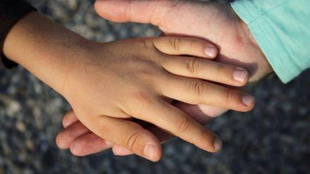 El 38% de las personas beneficiarias del Ingreso Mínimo Vital son menores de edad