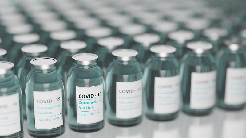 ¿Qué sabemos acerca de la tercera dosis de la vacuna del COVID-19?