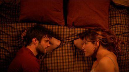 HBO España: Todo lo otro (Temporada 1)