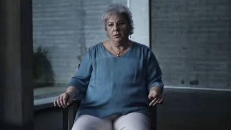 HBO España: Dolores: La verdad sobre el Caso Wanninkhof (Docuserie)