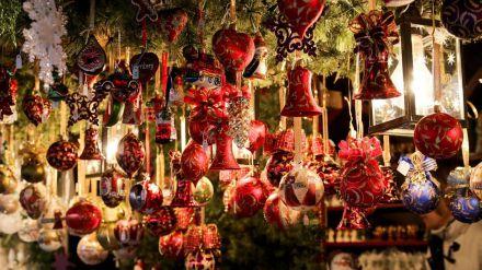 Por la dinamización del comercio de proximidad de Ávila durante el periodo de compras navideñas