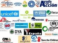 El PSOE de Ávila pide que el Ayuntamiento auxilie a las ONG's