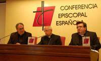 6.000 personas vendrán al Encuentro Europeo de Jóvenes de Ávila