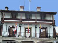 IU de Piedralaves asegura que su Ayuntamiento no le informa