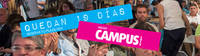 La revolución de las ideas se celebrará en Valladolid el 6 de noviembre