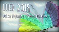 La UNED deja 200.000 euros en Ávila con los XXVI Cursos de Verano