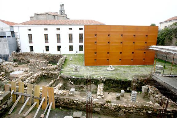 Dejad de tomarnos el pelo con el Museo del Prado