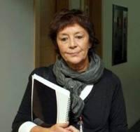 El tiempo da la razón al PSOE