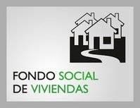 Hay que revisar el cumplimiento de los objetivos del Fondo Social de Viviendas
