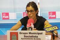 Castilla y León ni nos menciona cuando habla de infraestructuras