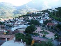 Santa Cruz del Valle es el pueblo más endeudado de España 'gracias' a Bankia
