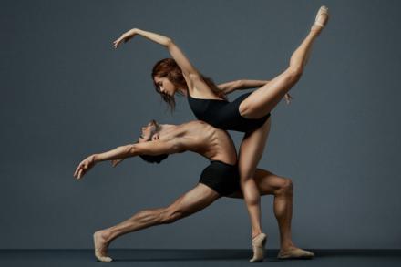 Educación abre el plazo para las pruebas de acceso a la Escuela Profesional de Danza de Castilla y León