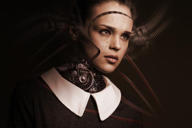 Inteligencia artificial y empleo