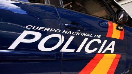 La Policía de Ávila incorpora vehículos híbridos a su flota