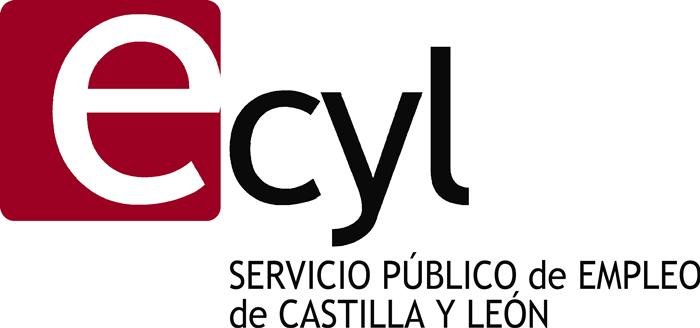 El ECYL invertirá 535.000 euros para impulsar la contratación temporal de 350 trabajadores y la ampliación de jornada de ayuda a domicilio