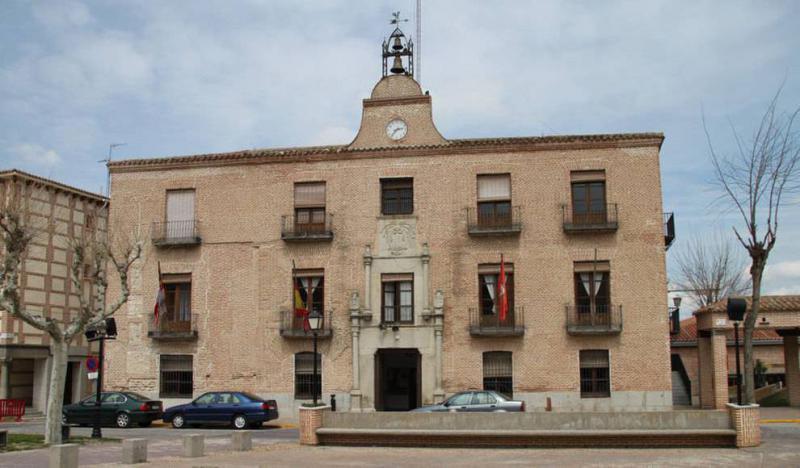 El Ayuntamiento de Arévalo (Ávila), gobernado por una nueva formación, realizará una auditoría de las cuentas municipales