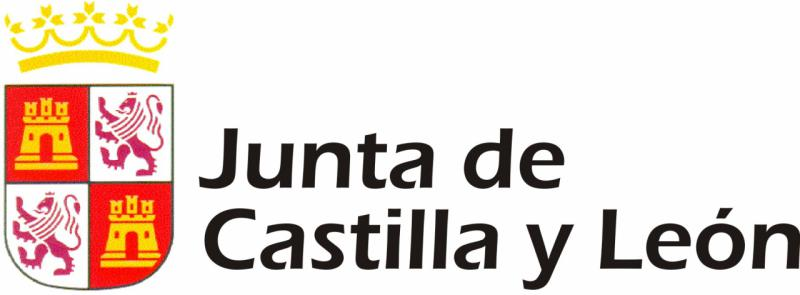 La Junta publica una nueva convocatoria de ayudas para reducción de jornada y excedencia