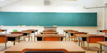 Educación reconoce 45 experiencias de calidad en los centros educativos de Castilla y León