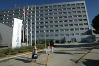 El hospital Nuestra Señora de Sonsoles debería clausurarse en verano