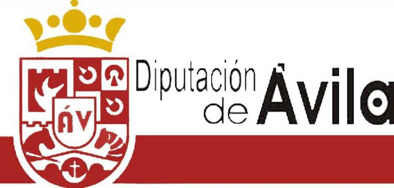 La Diputación de Ávila destina más de 200.000 euros a conservar carreteras