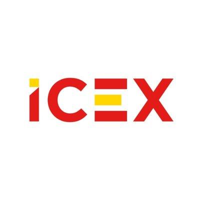 ICEX y Diputación de Ávila animan a exportar a las empresas de Ávila, provincia con menor volumen de ventas al exterior